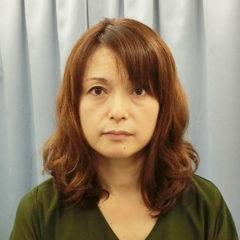 小顔・顔の歪み矯正 Y.Ⅿさん(47歳)