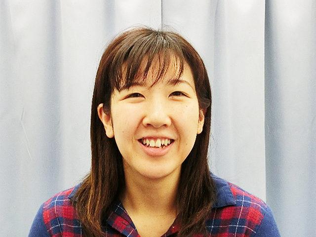 美容整体(全身根本改善)M.Aさん29歳