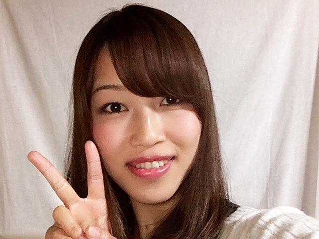 小顔・顔の歪み矯正 S.Kさん(24歳)