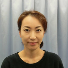 美容整体(全身根本改善)N.Aさん(39歳)