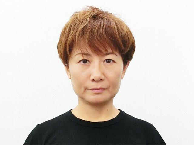 美容整体(全身根本改善)S.Mさん(50歳)