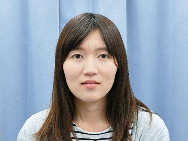 小顔・顔の歪み矯正 K.Aさん(24歳)