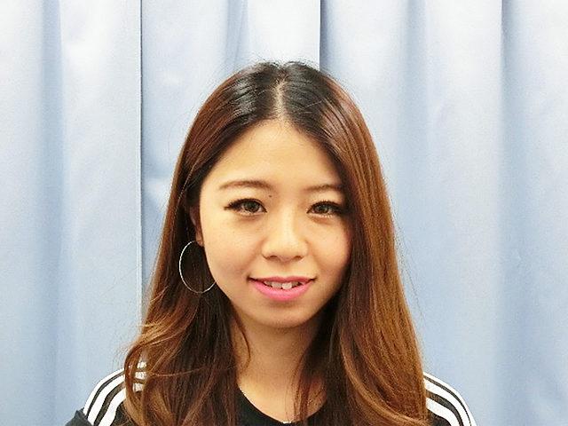 美容整体(全身根本改善)I.Aさん(25歳)