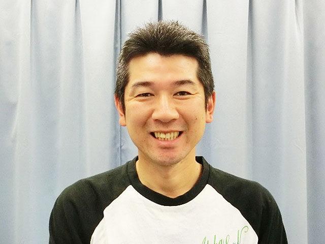 小顔・顔の歪み矯正 K.Tさん(36歳)