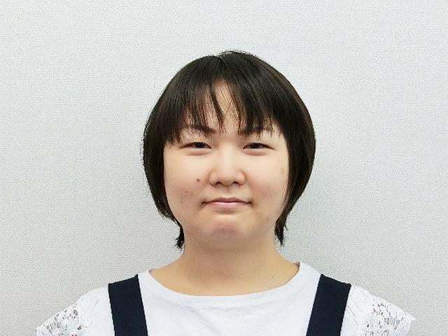 美容整体(全身根本改善)S.Aさん(33歳)