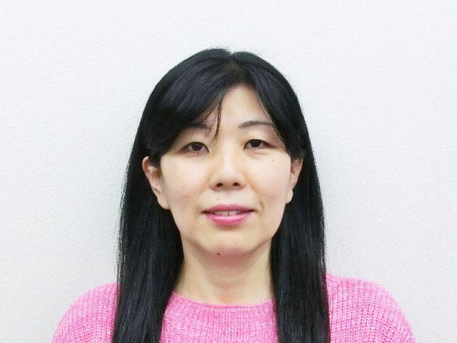 小顔・顔の歪み矯正 U.Mさん(50歳)