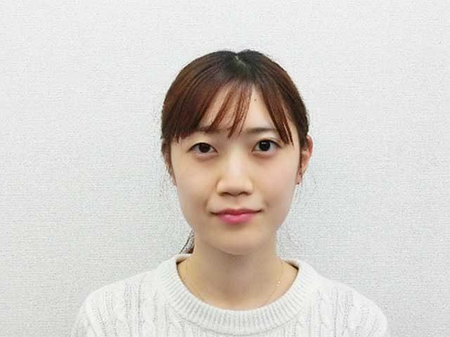 美容整体(全身根本改善)O.Mさん(24歳)