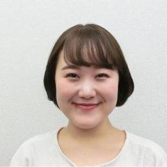 小顔・顔の歪み矯正 S.Mさん(20歳)