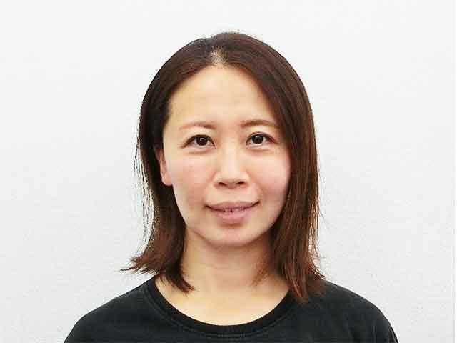 美容整体(全身根本改善)N.Mさん(42歳)