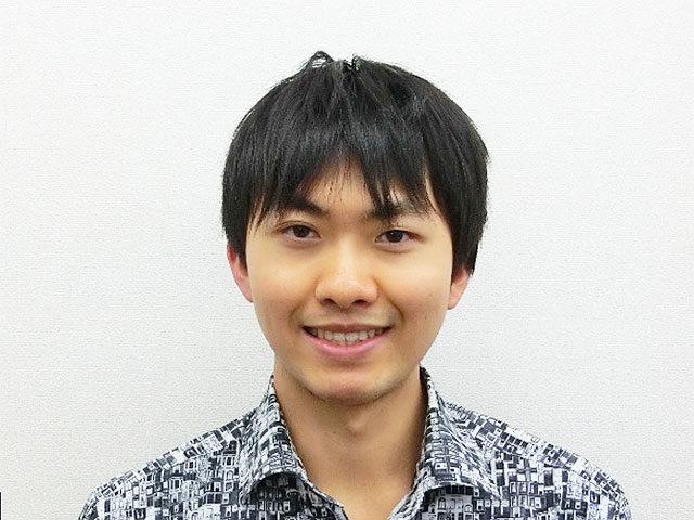 美容整体(全身根本改善)N.Aさん(23歳)